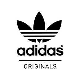 adidas covent garden contact number