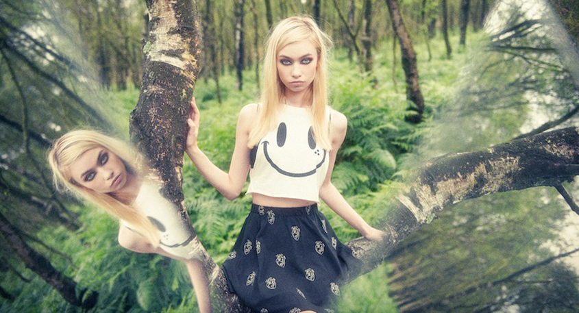 Drop Dead Clothing image 5