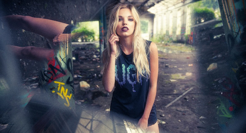 Drop Dead Clothing image 6