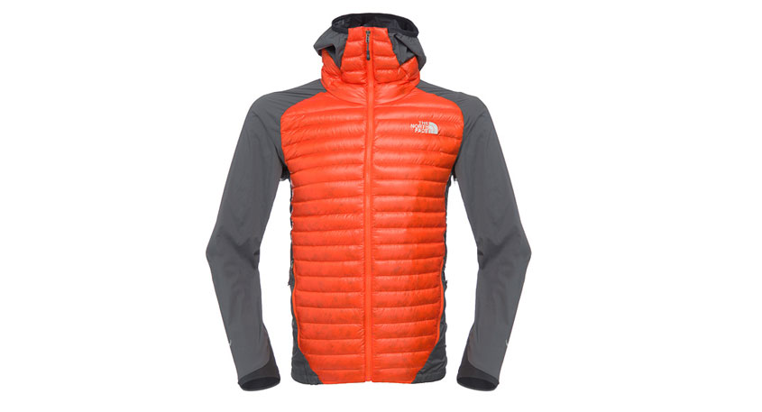 The North Face image 3
